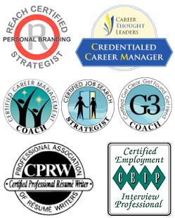 Credential Badges